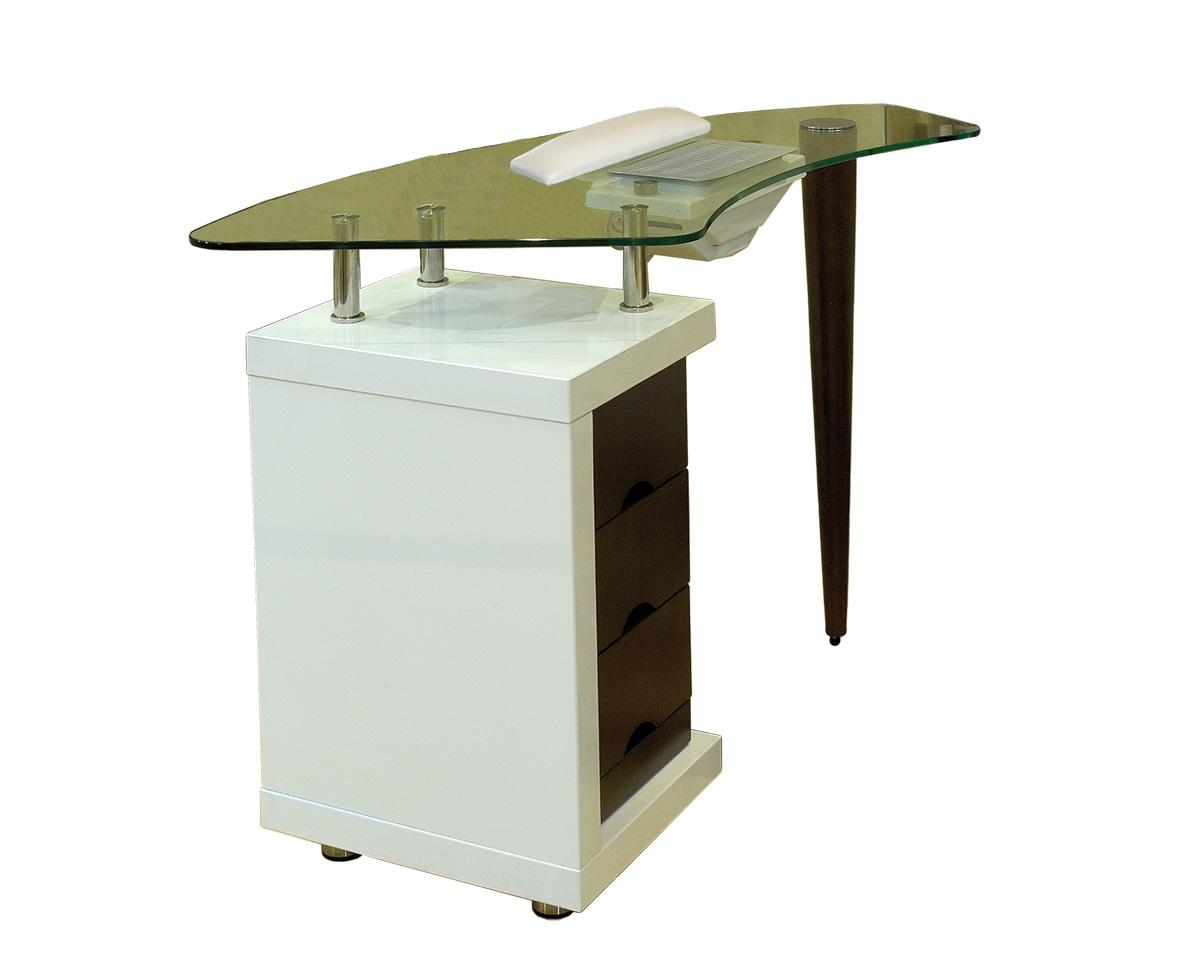 Стол для маникюра в днепропетровске