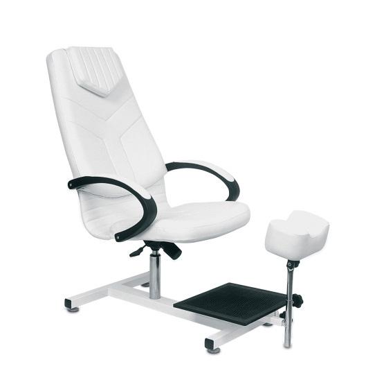 Кресло для педикюра dino ii компания