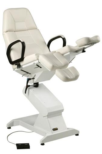 Кресло педикюра52